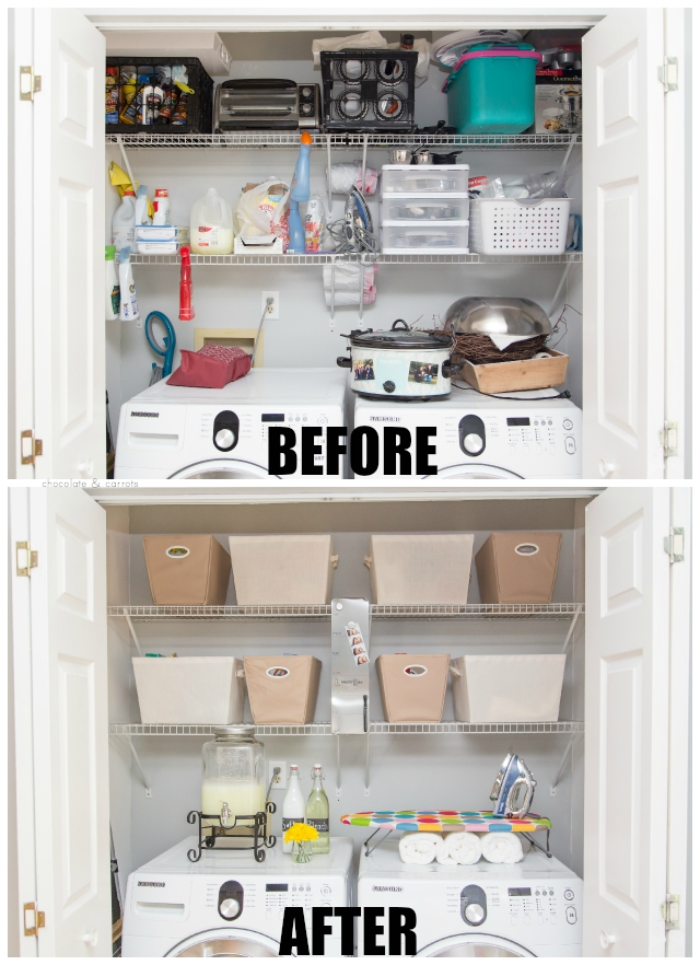 What Does A Home Organiser Do Susan Knodel